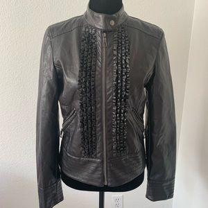 Rampage women's jacket size s
